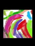 Ayrault Artware - Logo - 012016